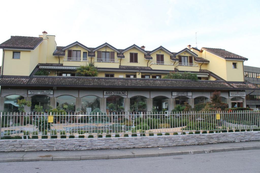 showroom | formentini srl || ristrutturazioni edilizie milano ... - Arredo Bagno Vimodrone