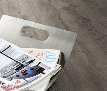 prodotti | formentini srl || ristrutturazioni edilizie milano ... - Arredo Bagno Vimodrone